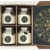 Product Spirit Candles in the box