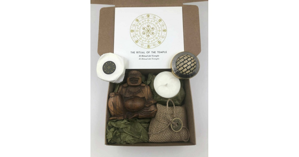 buddha-gift-temple-box